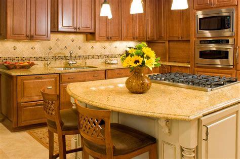 kitchen design rockville md 100 kitchen design rockville md maryland kitchen