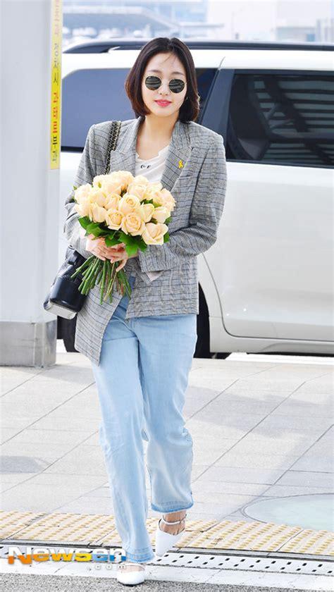 Harga Chanel Gabrielle Bag tak simple airport fashion go eun ini ternyata