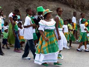 St Patrick S Day Celebrations Around The World