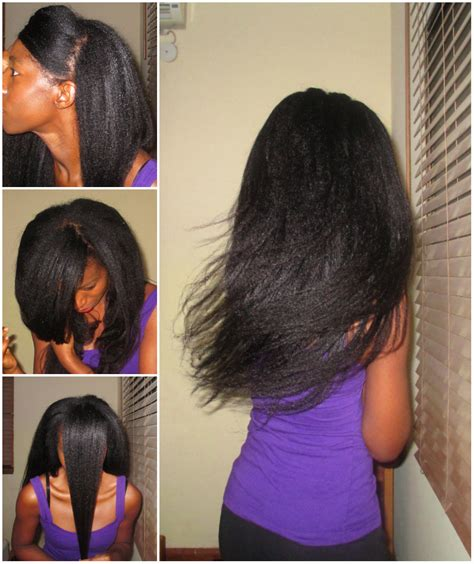 hair relaxer for asian hair the counter hair relaxer for asian hair over the counter