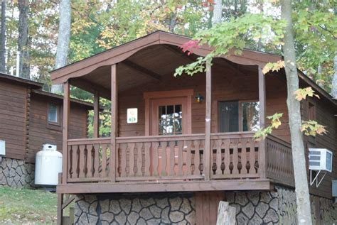 Log Cabin Builders In Ohio by Cabin Kits Ohio Aspen Log Cabin Conestoga Log Cabins
