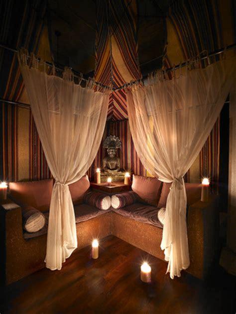 Meditation Room Decor Ideas For Decor Meditation Room Design Actual Home Actual Home