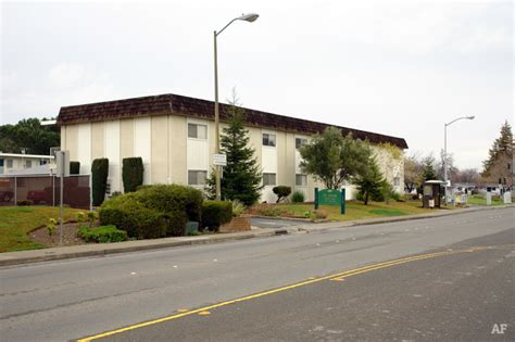 Apartment Vacaville Ca St Apartments Vacaville Ca Apartment Finder