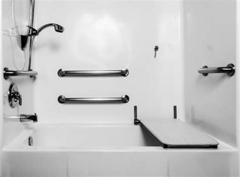 bathtub renovations for seniors 7 important bathroom renovations for seniors