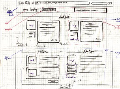 design pattern html5 15 useful html5 tutorials and cheat sheets web design ledger