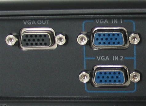 entrada vga portatil 191 c 243 mo conectar un proyector a un port 225 til abaco proyectores