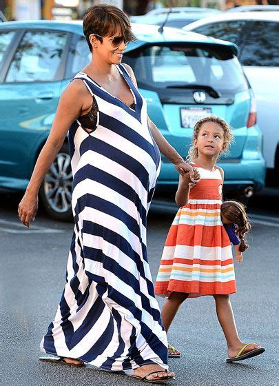 Halle Speaks I Want A Baby by 202 Best Halle Berry Images On