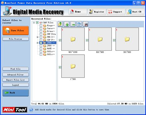 sd card data recovery software free download full version with crack the best free memory card data recovery software