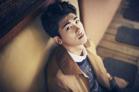 film baru park hyung sik park hyung sik cries on the phone with jang hyuk soompi