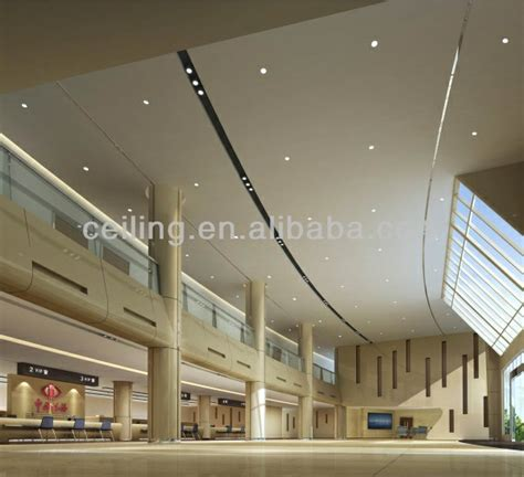 Cost Of Gypsum Board False Ceiling by Meisui Standard Gypsum Board Plasterboard Drywall With