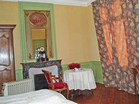 chambre hote cotentin chambres d h 244 tes avec piscine 224 fresville en cotentin bnb