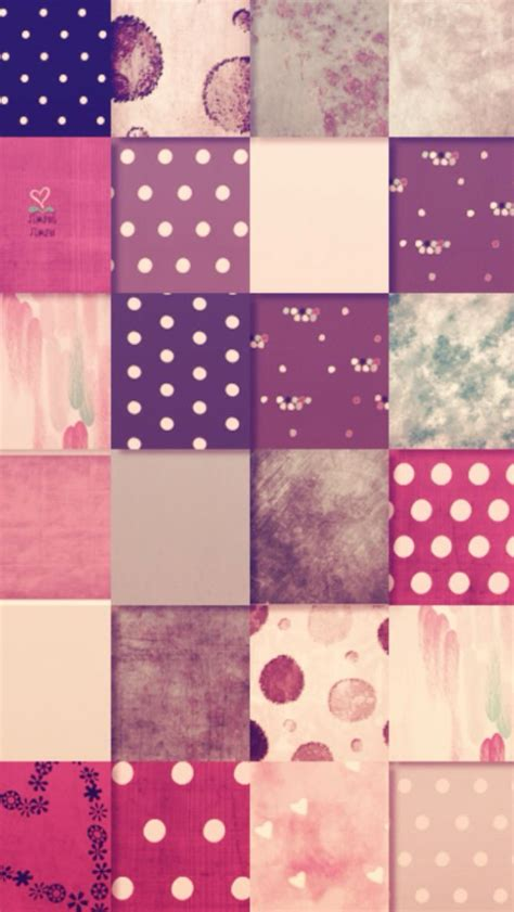 pattern cute background cute pattern wallpaper prints and patterns pinterest