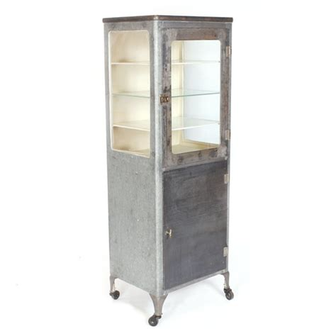 Pharmacy Cabinet by Pharmacy Cabinet Don T Forget