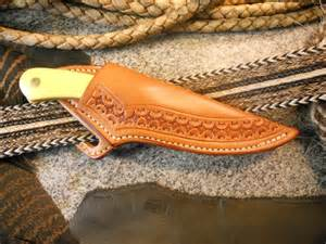 knives and sheaths 17 best ideas about knife sheath on knives