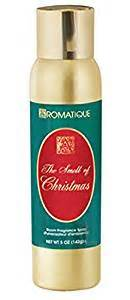 Aromatique The Smell Of Christmas Large » Home Design 2017