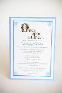 kindly r s v p designs baby shower invitations baltimore