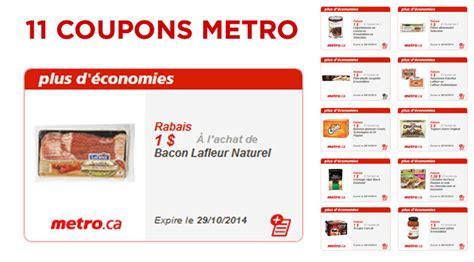 shoe metro free shipping shoe metro coupon free shipping code style guru fashion