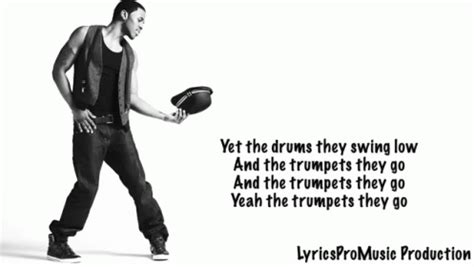 The Drums They Swing Low Popular Dded Gif Rr Discover