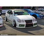 17 Best Images About Whip JDM &215 Toyota/Lexus/Scion On