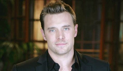 new jason gh abc s general hospital how showrunners made the