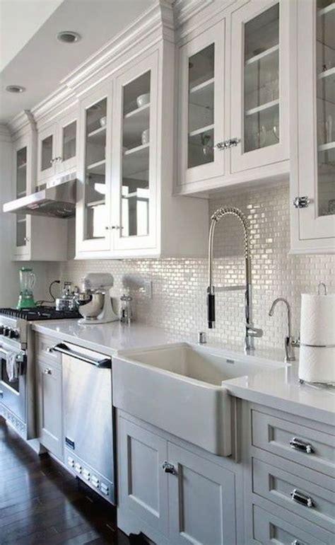 victorian kitchen design 25 best ideas about victorian kitchen on pinterest