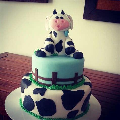 imagenes de tortas vaqueras torta de granja cakes pinterest