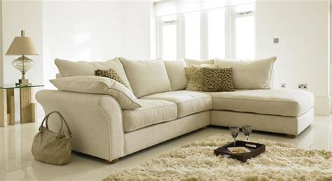 what size sofa should i buy best 25 small sectional sofa ideas on small