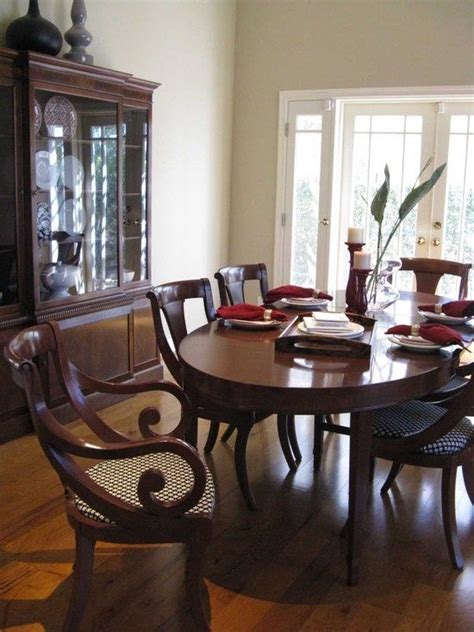 Colonial Dining Room Furniture 362 Best Colonial Decor Images On Pinterest West Indies Style Colonial Decor