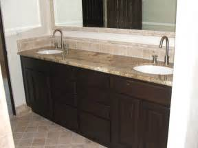 custom made bathroom vanity cabinets custom bathroom vanities bathroom cabinets az