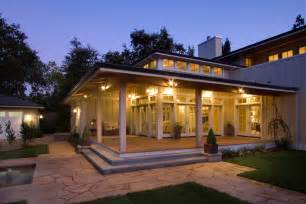 home interior and exterior designs home design exterior from back to front exterior designs