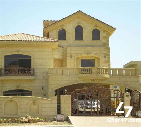 model house in islamabad bahria town by target builders 10 marla house for sale in bahria town phase 2 rawalpindi