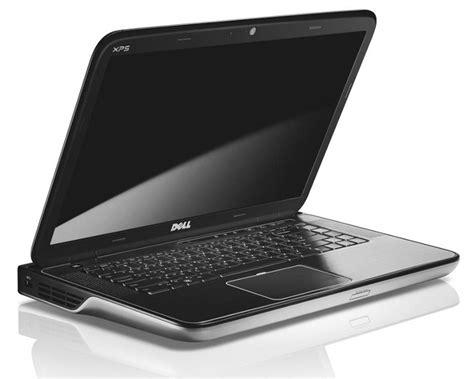 Notebook Dell Xps 15 dell xps 15 l501x laptop manual pdf