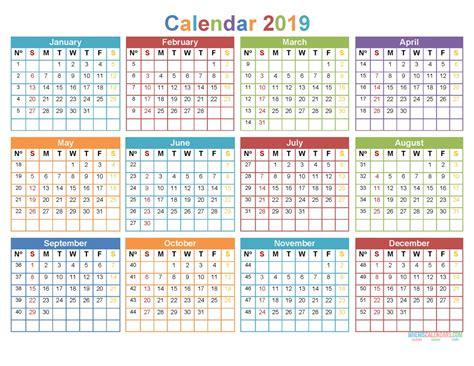 month monday  sunday calendar template calendar inspiration design