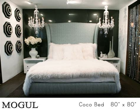 old hollywood bedroom decor old hollywood glam bedroom rooms pinterest style