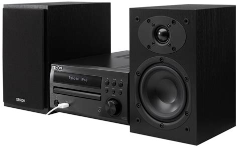 best shelf stereo systems 28 images sharp xl hf102b