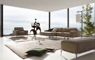 roche bobois sofa living room inspiration 120 modern sofas by roche bobois