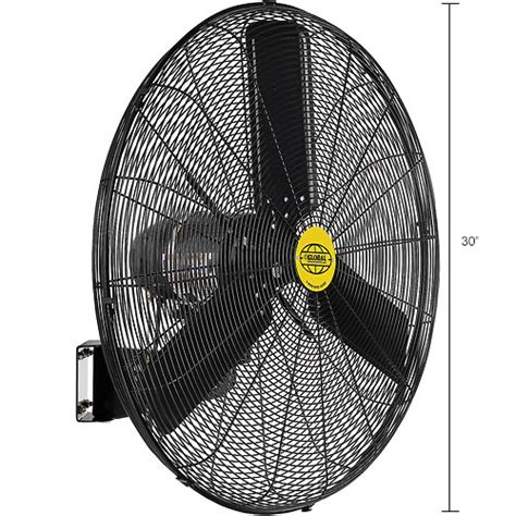 wall mounted outdoor fans fans wall fans outdoor oscillating wall mounted fan