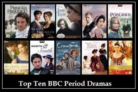 film drama and the breakup of britain fly high good tv drama british literary tradition