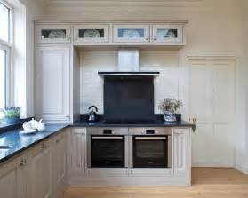 amazing Jeromes Bedroom Sets #2: ef41039a01fa34ae_9288-w500-h400-b0-p0--traditional-kitchen.jpg