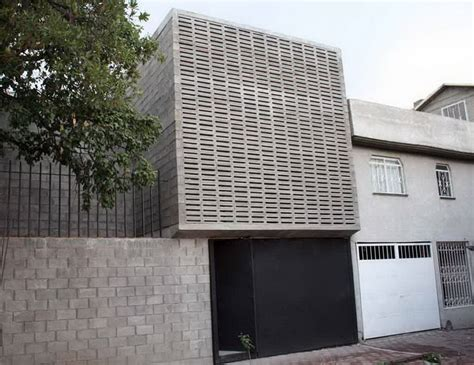 casa de co repubblica dominicana casa callej 243 n dmp arquitectura plataforma arquitectura