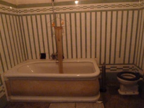 bagni di bagni di lusso picture of albergo diurno venezia milan