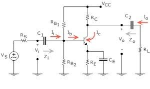 fet transistor ac analysis fet transistor ac analysis 28 images transistors dc voltage grounded with ac input