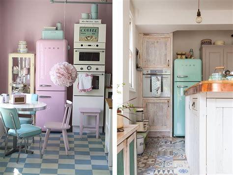 decorar cocinas pequeñas modernas decorar cocina americana