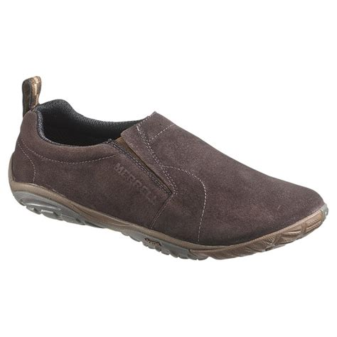 glove slippers s merrell jungle glove shoes 584033 casual shoes at