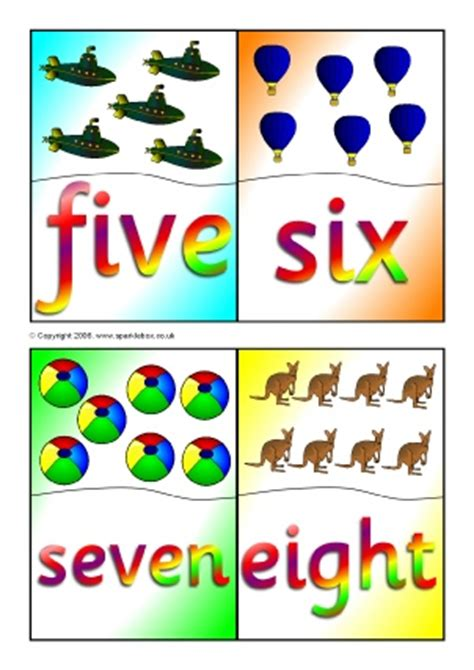 printable numbers eyfs free worksheets 187 sparklebox ordering numbers worksheets