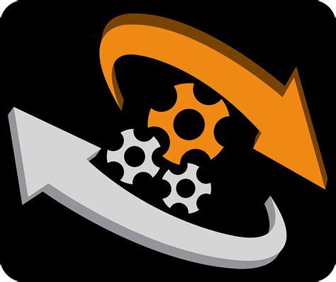 trade symbol image gallery trade symbol