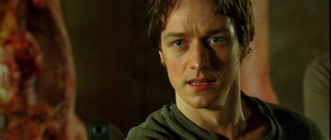 james mcavoy wanted workout pictures photos from wanted 2008 imdb