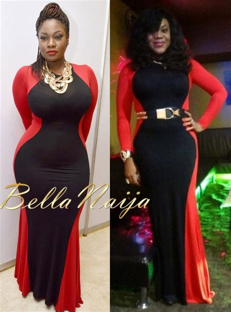 The Best In Fashion Edition Stellas Picks For October 20 27 by Bn Your Fave Toolz Stella Damasus Bellanaija