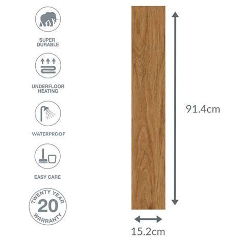 scrubbed pecan premium vinyl wood plank by harvey maria 163