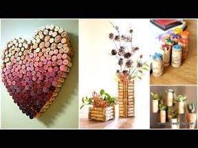 Diy Paper Home Decor Diy Project Ideas From Paper Diy Paper Craft Projects